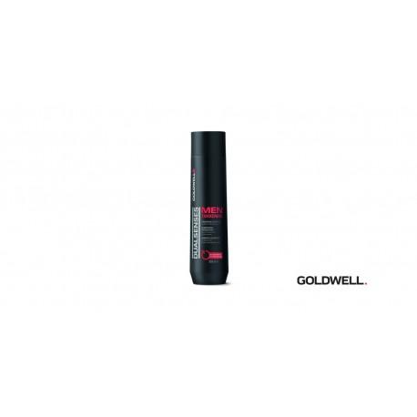 Dualsenses For Men Plaukus storinantis, stiprinantis šampūnas 300 ml