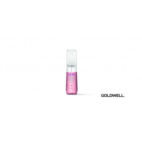 Dualsenses Color Purškiamas dvifazis serumas 150 ml