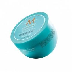 Moroccanoil Smoothing Tiesinamoji plaukų kaukė 250 ml