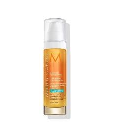 Moroccanoil Blow Dry Concentrate priemonė nepaklusnių plaukų džiovinimui 50 ml