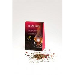 Antioksidacinė žalioji arbata su Goji uogomis