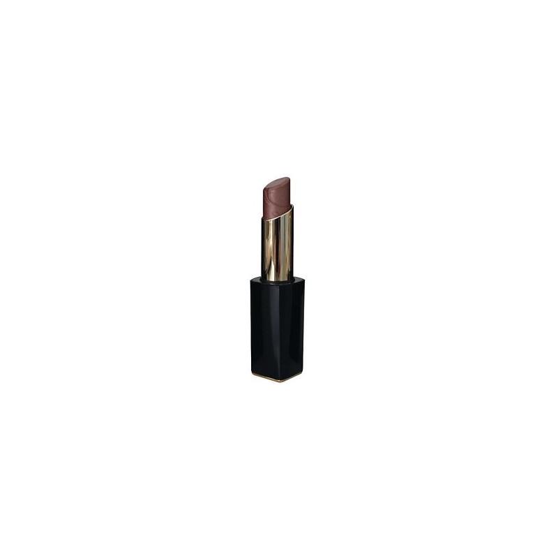 Lūpų dažai UV (65 atspalviai)