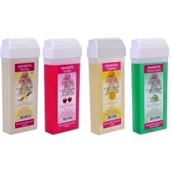 100 % natūralus cukrus kasėtėje ( vanilės kvapo)